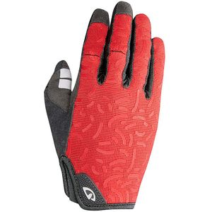 Giro LA DND Women's Gloves