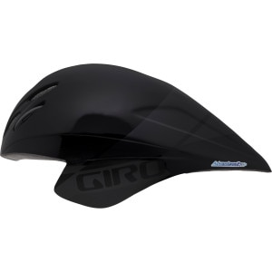Giro Advantage 2 Helmet