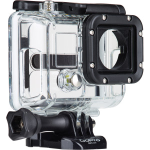GoPro Skeleton Housing (Hero3/Hero3+ Only)