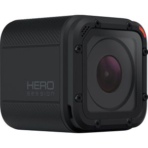 HERO5 Session