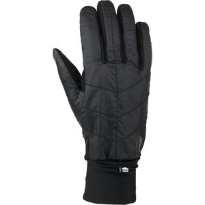 Gordini Stash Lite Stretch Gloves