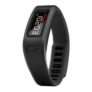 Garmin Vívofit 2 Bundle