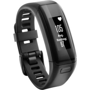 Garmin V??vosmart HR Activity Tracker