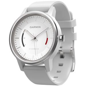 Garmin Vivomove Activity Tracker