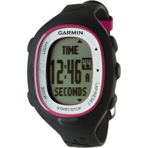 Garmin FR70 Fitness Watch