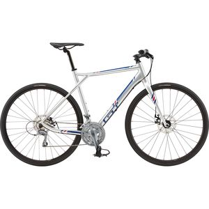 GT Grade FB Elite Complete Bike - 2016