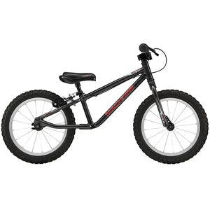 GT Mach One 16in Kids' Push Bike - 2016