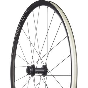 HED Ardennes Plus GP Disc Brake Wheelset - Clincher