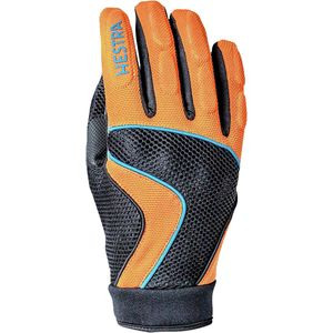 Hestra All Mountain Sr. Gloves