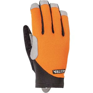 Hestra Apex Touch Point Long Glove