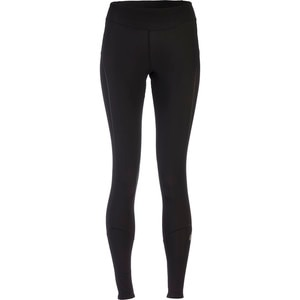 Hincapie Sportswear Arenberg Tights - Women's