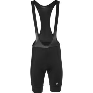 Hincapie Sportswear Power Bib Shorts - Men's