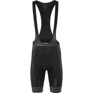 Hincapie Sportswear Signature Bib Short - Men's