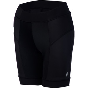 Hincapie Sportswear Power Shorts - Women's