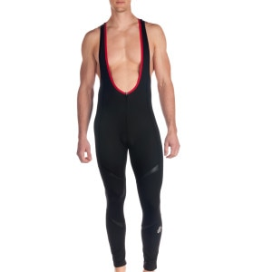 Hincapie Sportswear Arenberg Bib Tights - Men's