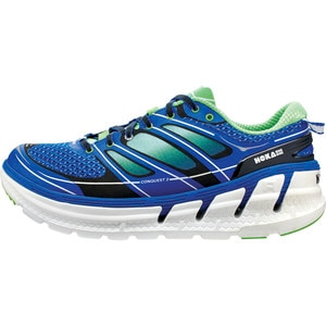 Hoka One One Conquest 2 Running Shoe - Men's