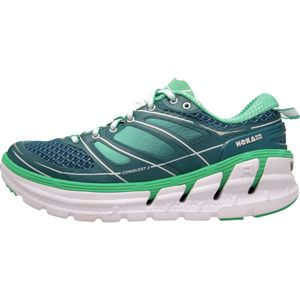 Hoka One One Conquest 2 Running Shoe - Women's