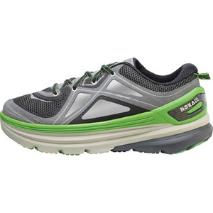 Hoka One One Constant Running Shoe - Men's