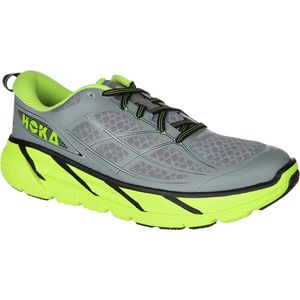 Hoka One One Clifton 2 Running Shoe - Men's