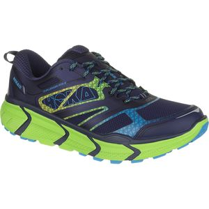 Hoka One One Challenger ATR 2 Running Shoe - Men's