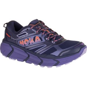 Hoka One One Challenger ATR 2 Running Shoe - Women's