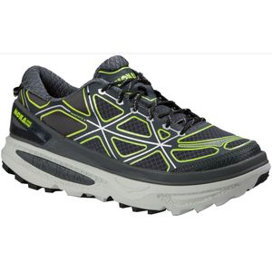 Hoka One One Mafate 4 Trail Running Shoe - Men's