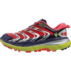 Hoka One One Speedgoat Trail Running Shoe - Women's