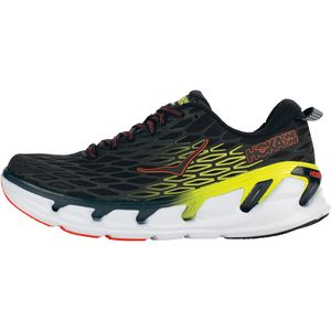 Hoka One One Vanquish 2 Running Shoes - Men's