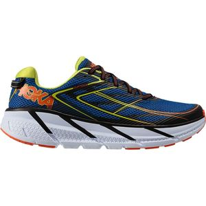 Hoka One One Clifton 3 Running Shoe - Men's