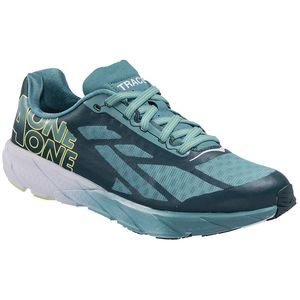 Hoka One One Tracer Running Shoe - Women's