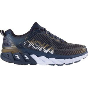 Hoka One One Arahi Running Shoe - Men's