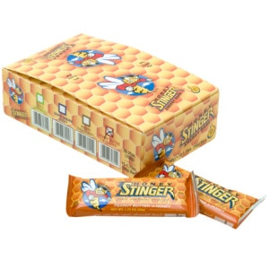 Energy Bar - 15 Pack