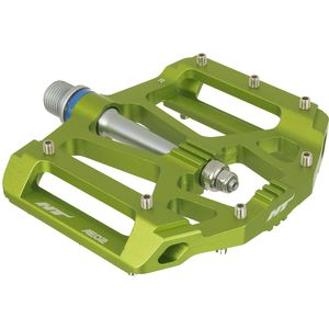 HT Components AE02 Evo Pedals
