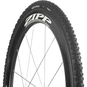 Toro CX Tire - Clincher