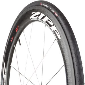 Fusion 5 All Season Tire - Tubeless