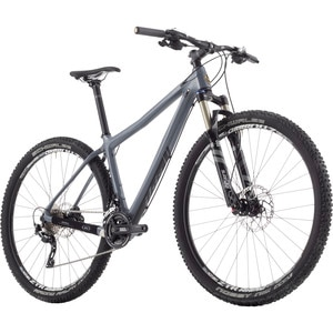 Tranny 29 Special Blend Complete Mountain Bike - 2015