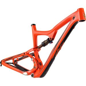 Ripley Mountain Bike Frame - 2016