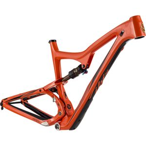 Ripley LS Mountain Bike Frame - 2016