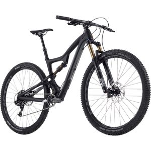 Ripley LS X01 Complete Mountain Bike - 2016