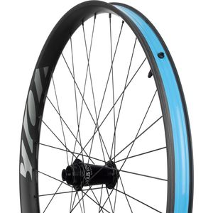 Ibis 742 Carbon Fiber 27.5in Wheelset