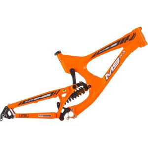Intense Cycles M9 Mountain Bike Frame - 2014
