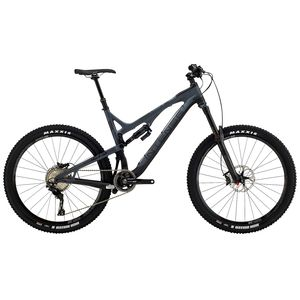Intense Cycles Tracer 275C Expert Complete Mountain Bike - 2016