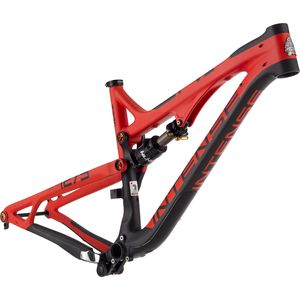 Intense Cycles Tracer 275C Mountain Bike Frame - 2016