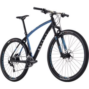 Intense Cycles Hard Eddie Expert Complete Mountain Bike - 2016