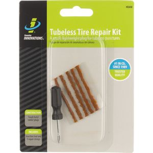 Innovations Tubeless Tire Repair Kit