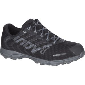 Inov 8 Roclite 282 GTX Trail Running Shoe - Men's