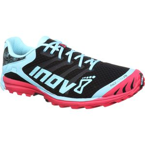 Race Ultra 270 Running Shoe - Women's