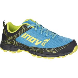 Roclite 295 Standard Fit Running Shoe - Men's