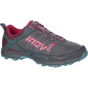 Roclite 295 Standard Fit Trail Running Shoe - Women's