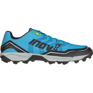 Inov 8 Arctic Talon 275 Trail Running Shoe